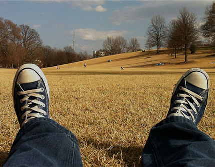 FONDO DI GARANZIA facilmente accessibile per START UP INNOVATIVE